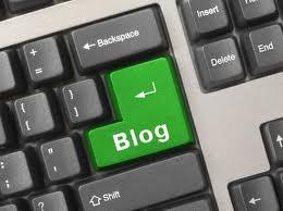 Хостинг для блоггеров